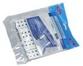 http://ekos96.com/files/p_products/thumbs/83x68/1/1_044e2155839c1a812927e47d94810771.jpg