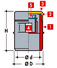 http://ekos96.com/files/p_products/thumbs/83x68/1/1_f99f1b7244061a3a648cdd212047e0c7.jpg